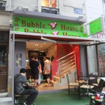bubble_tea03