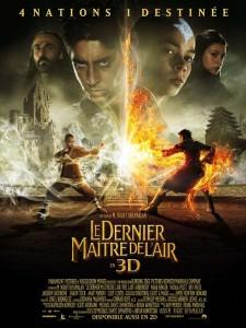 le_dernier_maitre_de_lair
