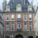 place_des_vosges