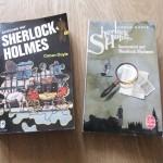 sherlock_holmes02