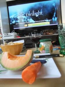 twilight_legumes