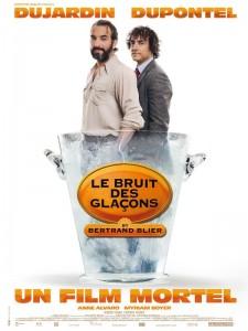 bruit_des_glacons