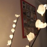 lampe_fleur_02