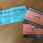 musee_arts_forains_tickets
