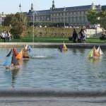 bateaux_fontaine01