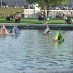 bateaux_fontaine02