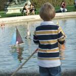 bateaux_fontaine03
