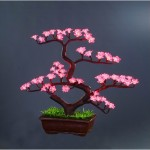 bonsai_led01