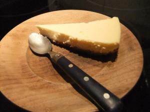 cheese_cake_part