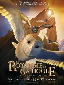 le_royaume_de_ga_hoole