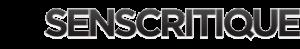 logo-senscritique
