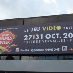 paris_games_week01