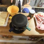raclette01