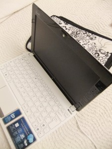cadeau_netbook