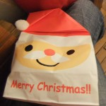 mon_cadeau