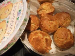 muffins_sales