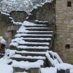 neige_noel_2010_escalier