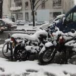 neige_paris_motos