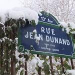 neige_paris_nom_rue