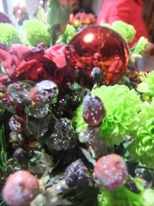 noel_2010_bouquet