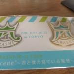 pins_arashi_10_11