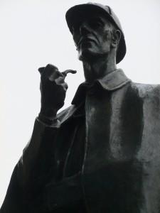 baker_street_sherlock_statue