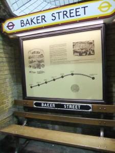 baker_street_station01
