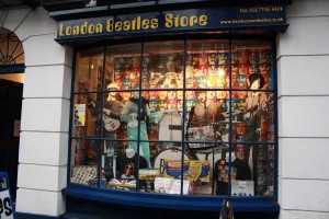 beatles_shop