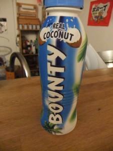 bounty_drink
