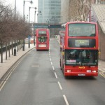 bus_double_decker