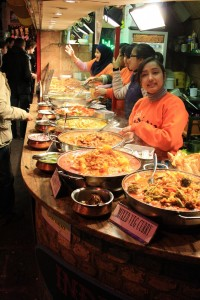 camden_market_stands_food