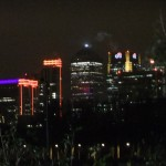 canary_wharf_night