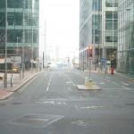 canary_wharf_rues