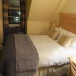 chambre_hotel01