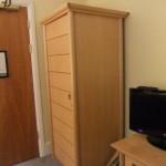 chambre_hotel02