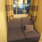 chambre_hotel03