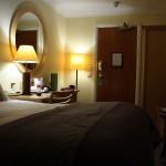 chambre_hotel04