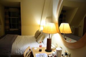 chambre_hotel05
