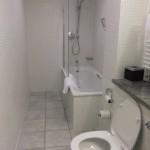 chambre_hotel_salle_de_bain