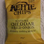 chips_cheddar_red_onion