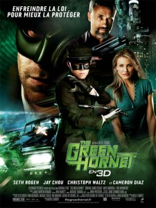 green_hornet