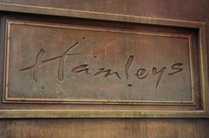 hamleys_entree02