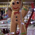 hamleys_gingerbread_man