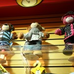 hamleys_ours_peluches
