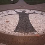 hyde_park_tree