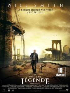 je_suis_une_legende