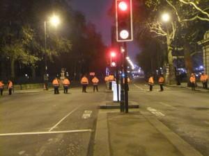 jour_de_lan_2011_bords_tamise_police