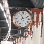 jour_de_lan_2011_horloge