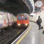 jour_de_lan_2011_train
