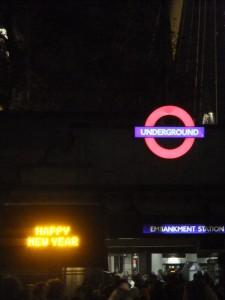 jour_de_lan_2011_underground